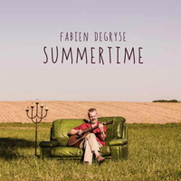 Fabien Degryse - Summertime